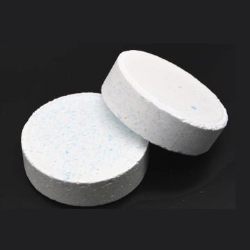 TCCA 90% Granules/Powder/ Tablets Swimming Pool Chemical/Chlorine Price/Water Treatment