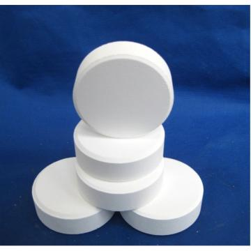 Best Quality TCCA 90% Chlorine 200g Tablets Manufacturer