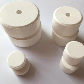 China chemical suppliers TCCA 90% granular or tablet as water treatment chlorine