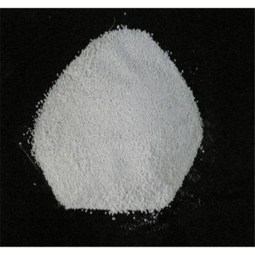 Granule/Powder Sodium Dichloroisocyanurate SDIC/TCCA for Watertreatment Industry