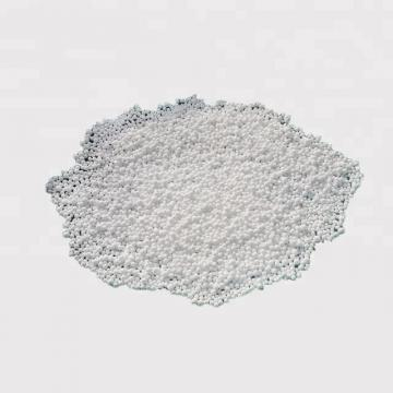 Vegetable and Fruit Fertilizer Crystal Caprolactam Grade Ammonium Sulphate