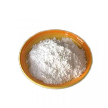 Chemical Ammonium Chloride Fertilizer for Agriculture with Nitrogen