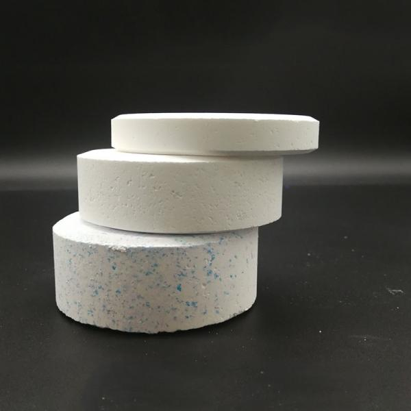 Chlorine Tablets for Water Purification Price #2 image